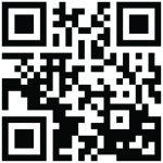 Somta App QR Code