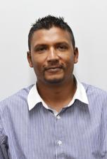 Faeem-Mahomed