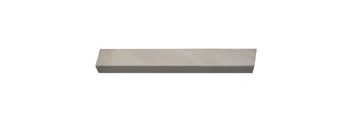 Vierkant-Werkzeugeinsätze – HSS-Co8