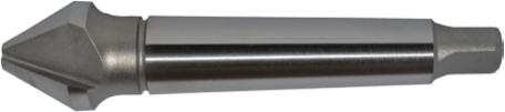 Fraises coniques MTS – HSS-Co5