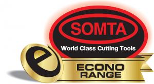 Somta Econo Range