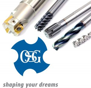 osg-cutting-tools