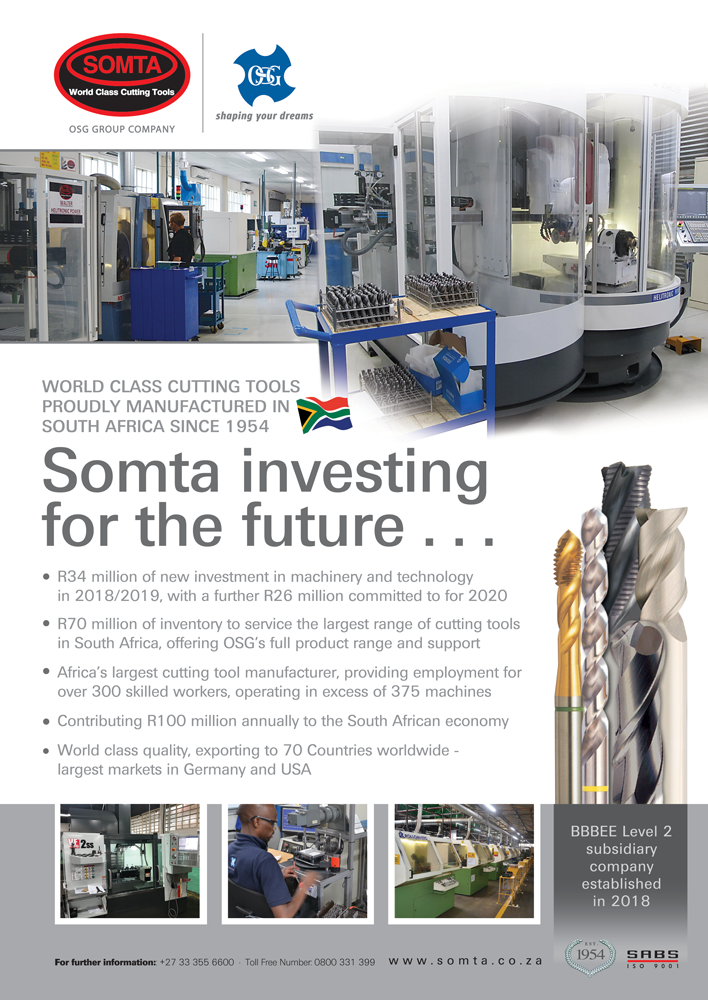 somta-investing-in-future