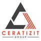 Ceratizit Logo