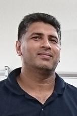 Dilon Mathavalla