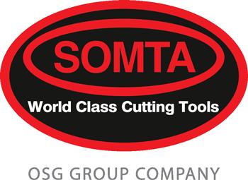 Somta Logo