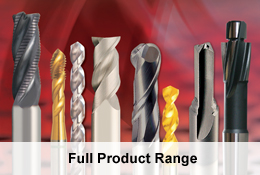 Somta Full Product Range